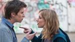 6 dấu hiệu chứng tỏ bạn đã yêu nhầm người, cưới nhầm chồng