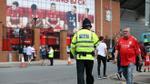 Cảnh sát vất vả trước đại chiến Liverpool - Man Utd