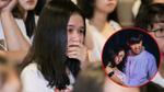 Fan không thể kìm nước mắt khi chứng kiến Noo 'chết vì tình' trong MV mới