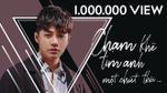 Chỉ hơn nửa ngày ra mắt, MV Noo Phước Thịnh nhẹ nhàng cán mốc triệu view