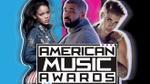 AMAs 2017 nhận 'gạch đá' khi đề cử toàn sao nam, mặc Taylor hay Katy trở lại rầm rộ
