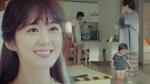 'Go Back Couple': Jang Na-ra và cuộc sống hôn nhân bế tắc đến mức phải ly hôn