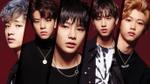 Phải để cư dân mạng lùng sục, JYP mới chịu tiết lộ 9 'con cưng' tài năng Stray Kids