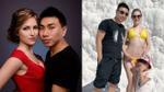 Đổi đời nhờ lấy được vợ đẹp, anh chàng Trung Quốc mở trung tâm mai mối truyền 'bí kíp'