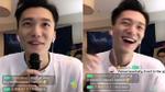 Hot boy Trung Quốc bất ngờ hát nhạc… HKT để chiều lòng fans Việt