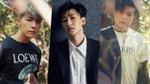 Super Junior trở lại: Cả 7 thành viên đều tham gia trong mọi công đoạn sản xuất album