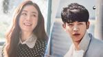 Choi Ji Woo và Minho (SHINee) lần đầu kết hợp trong dự án phim remake