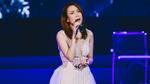 Mỹ Tâm rơi nước mắt trong lần đầu thể hiện bản hit triệu view 'Đừng hỏi em'