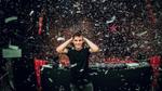 Còn đúng 24 giờ để biết Martin Garrix có tiếp tục giữ 'ngôi vị' DJ số 1 thế giới?