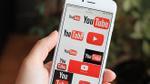 Suốt ngày xem Youtube trên smartphone mà không biết mẹo này thì… phí nửa đời người