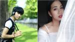 Bức ảnh 'cô gái hai lưng' và hành trình lột xác nhiều đau đớn của chàng trai Yên Bái
