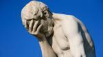 10 câu hỏi phỏng vấn hại não Apple, Facebook, Google… sử dụng để đánh đố ứng viên