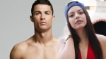 Cristiano Ronaldo bị gái dụ 'tình một đêm' qua mạng xã hội
