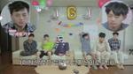 Bật ngửa với nhan sắc say ngủ từ biệt đội mỹ nam thứ 2 của Produce 101