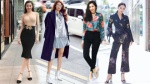 Streetstyle tuần qua: Thời tiết se lạnh chẳng thể ảnh hưởng 'trình' mặc đẹp của sao Việt