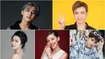 Sơn Tùng, Soobin cùng dàn sao Việt xuất hiện trong danh sách bình chọn của MAMA