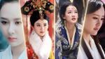 Sẽ ra sao nếu tám mỹ nhân này đóng phim 'Thiên Long Bát Bộ'?