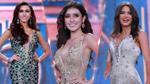 Bán kết Miss Grand International 2017: Huyền My và 76 người đẹp cạnh tranh quyết liệt trên sân khấu