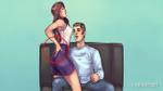 9 dấu hiệu nhận biết tình yêu đang rạn nứt
