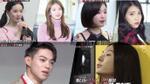 Bất ngờ xuất hiện bản sao của IU, Suzy, T.O.P trong MIXNINE, mỹ nam tóc dài của Produce 101 cũng có mặt!