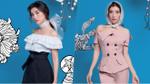 Tiêu Châu Như Quỳnh bất ngờ tung bản cover hit mới của 'thần tượng' Mỹ Tâm