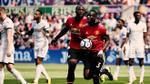 Mourinho sẽ dùng 'chiêu' gì để vực dậy 'quỷ đỏ'