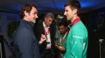 Federer sắp lập kỷ lục kiếm được 110 triệu usd từ tiền thưởng