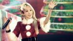 Sau cú sốc thành viên SNSD, SM tổ chức solo concert mừng Giáng sinh cho Taeyeon