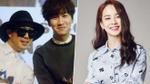 Sau HaHa và Kwang Soo, đến lượt 'mợ ngố' Song Ji Hyo sang Việt Nam vào tháng 11