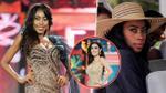 Hoa hậu Haiti chạnh lòng vì nhiếp ảnh ngó lơ, dự đoán Huyền My giành chiến thắng