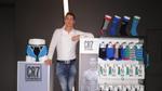 Đâu chỉ Khải Silk, Ronaldo cũng từng mua đồ 'tàu' gắn mác hàng hiệu để lừa khách hàng