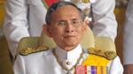 Quốc vương Bhumibol - vị vua quốc dân trong lòng người Thái
