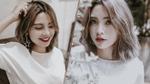 Học trò Noo Phước Thịnh tung teaser mới, dự báo tạo 'trend' vì lyrics quá ngọt