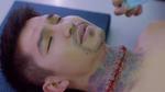 Rợn người trước cảnh 'cắt đổi đầu' của Cường Seven trong phim 'Lôi Báo'