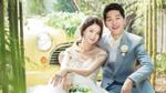 """Thất vọng khi đám cưới của Song Joong Ki và Song Hye Kyo sẽ """"4 không"""""""