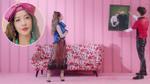 Mừng quá MV thứ hai của Chi Pu hay hơn hẳn 'Feel Like Ooh', nhưng…