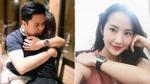 Tình mới của Phan Thành là hot girl Trương Minh Xuân Thảo?