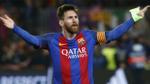 Catalan ly khai Tây Ban Nha: Messi có thể rời Barcelona