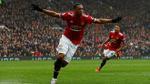Manchester United 1-0 Tottenham Hotspur: 'Quỷ đỏ' thắng nhờ 'siêu dự bị'