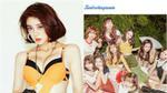 Cư dân mạng chê cười khi biết Lim (Wonder Girls) là người tập hát cho TWICE
