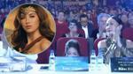 Minh Tú chia sẻ về sự cố trượt ghế của Lan Khuê: 'Nếu không động viên được thì nên im lặng'