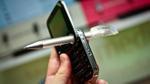 11 chiếc điện thoại kì quặc của Nokia nhưng từng là giấc mơ của nhiều người