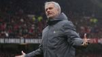 Mourinho: Bậc thầy sử dụng 'Độc cô cửu kiếm'
