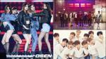 Có Suju - EXID - Wanna One: 'Đấu trường' Kpop tháng 11 sẽ 'bớt nhạt'?