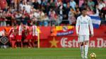 Cristiano Ronaldo: Không chịu làm đại gia thân thiện lại trở thành gã bảo vệ khó tính!