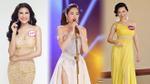 Từ chuyện 'tháo sụn mũi' của Hoa hậu Đại dương 2017: Chuẩn mực nào cho vẻ đẹp tự nhiên?