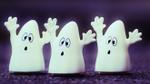 Halloween sắp đến rồi, đây là 4 ứng dụng 'săn ma' độc đáo bạn cần biết ngay
