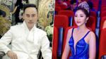Trưởng BTC Hoa hậu Đại Dương: 'Đặng Thu Thảo không xứng đáng với ngôi vị trong 3 năm qua'