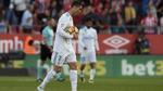 Real Madrid thất bại vì lãng quên binh pháp Tôn Tử