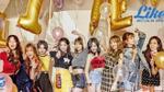 TWICE chính thức trở lại với MV mới hay hơn hẳn hit 5 tháng trước 'Signal'